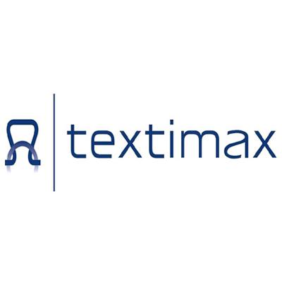TEXTIMAX