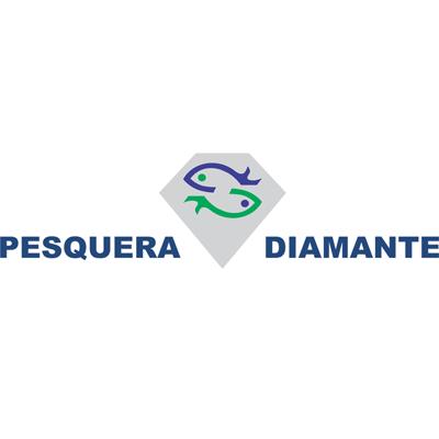 PESQUERA DIMANTE