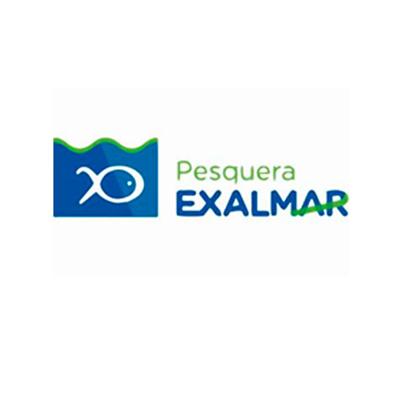 EXALMAR