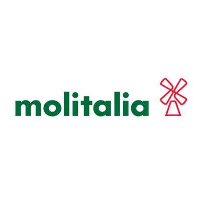 Molitalia