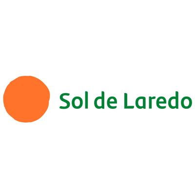 SOL DE LAREDO